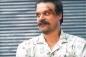 Stranger Things : et si Jim Hopper était Magnum ? (vidéo)