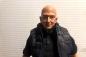 Jeff Bezos, PDG d'Amazon : la figurine !