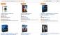 Amazon Bonnes Affaires, 10 000 4K Ultra HD Blu‑Ray, Bu-Ray et DVD jusqu'à -60%