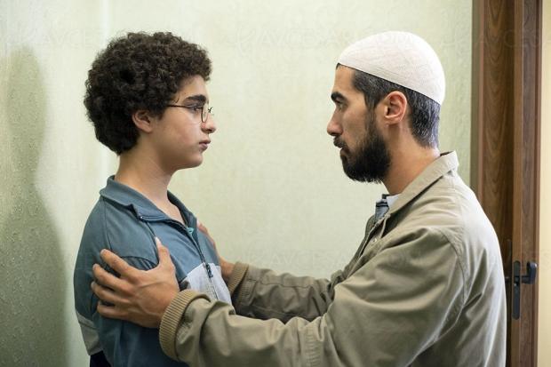 Prix de la Mise en scène à Cannes, Le jeune Ahmed des frères Dardenne bientôt en Blu-Ray et DVD