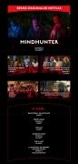 Quoi de neuf sur Netflix enaoût? Découvrez tous les programmes originaux