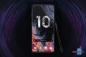 Samsung dévoile par mégarde le Galaxy Note 10+