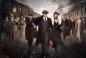 Peaky Blinders saison 5, enfin la bande-annonce