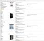 Soldes été 2019 Amazon, 28 coffrets 4K Ultra HD Blu‑Ray à moins de 15 €