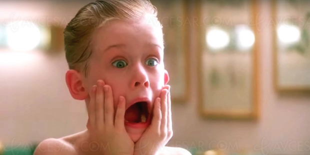 Le remake de Maman, j'ai raté l'avion ! sur Disney+, avec ou sans Macaulay Culkin ?