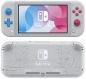 Encore une autre Nintendo Switch ? Les rumeurs continuent