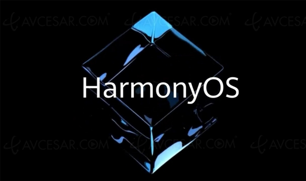 Harmony OS, nouveau système d'exploitation de Huawei et alternative à Android ?