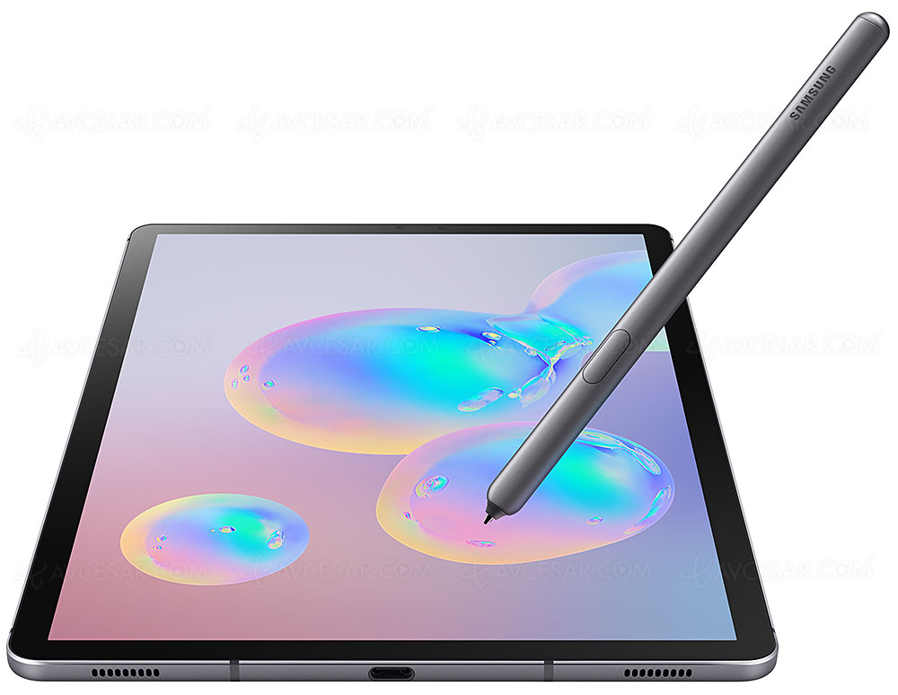 https://www.avcesar.com/source/actualites/00/00/6D/FA/samsung_tab_s6sm-t865_009_dynamic-with-pen.jpg