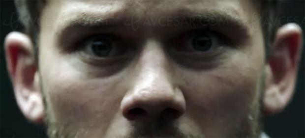 Premier trailer de Treadstone, la série dérivée de Jason Bourne par le créateur de Heroes