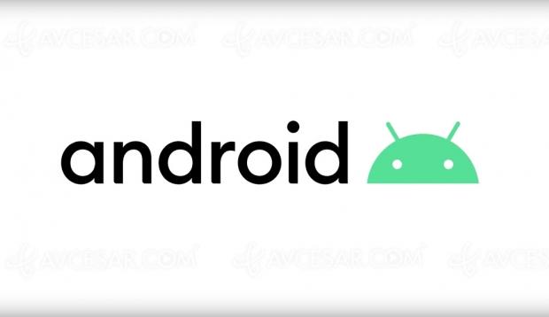 android-10-google-arrete-les-sucreries_p