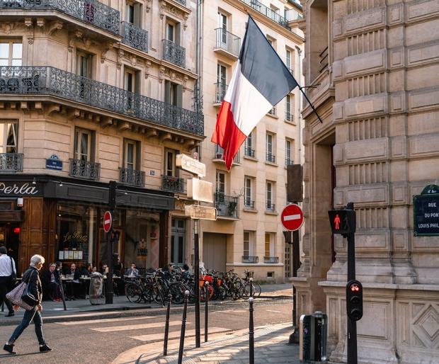 Netflix revigore le marché SVOD français