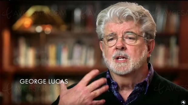 Le doc Making Waves décortique le son avec les plus grands : Steven Spielberg, George Lucas, David Lynch