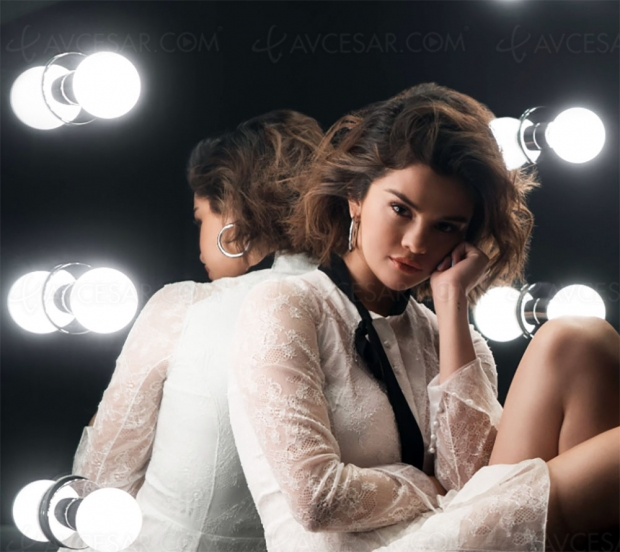 Vivre sans papiers, Selena Gomez plus productrice que jamais