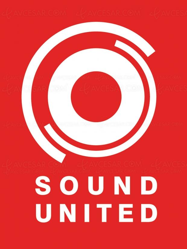 Sound United ne rachète plus Onkyo et Pioneer