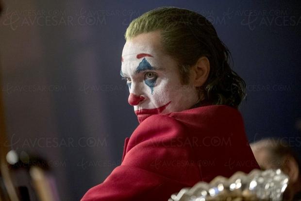 Joker, au sommet du box-office, aura-t-il une suite ?