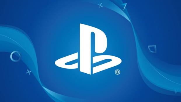 PlayStation 5 : fin 2020 confirmée officiellement par Sony