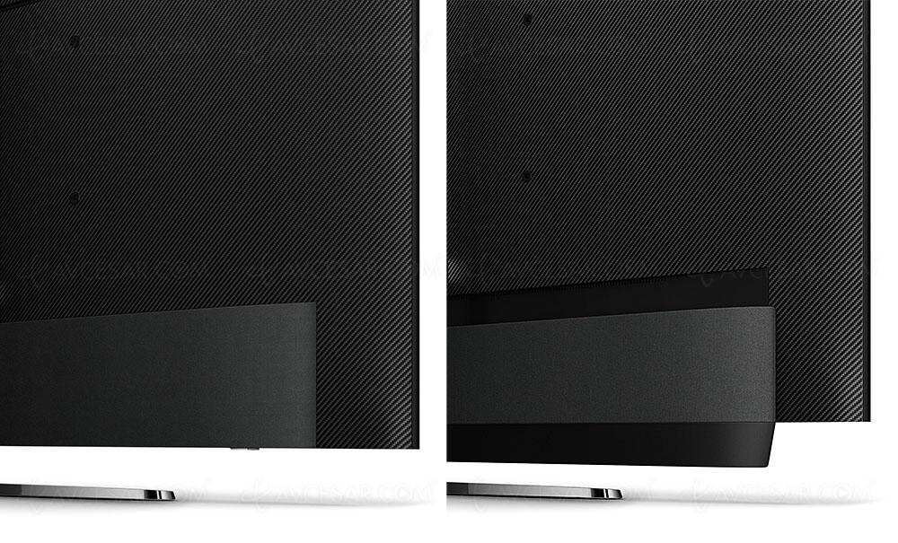 OnePlus 7T Pro : premières impressions : Déjà vu encore une fois