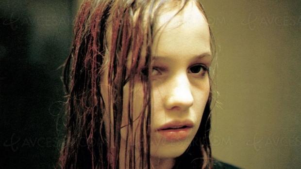 Moi, Christiane F., 13 ans, droguée, prostituée... va devenir une série pour Amazon