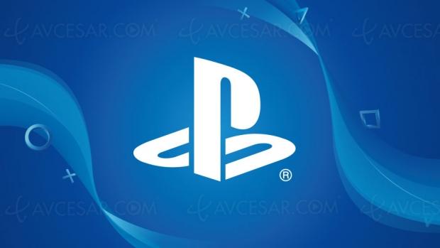 PlayStation, Sony dépose les noms jusqu'à la PS10