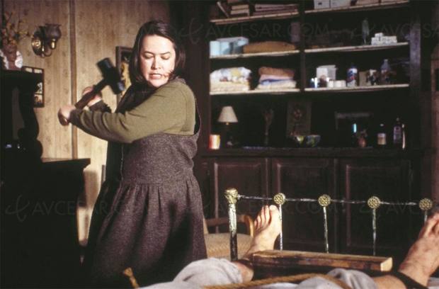 30 réalisateurs et leur film d'horreur favori