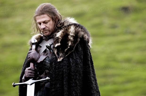 Série Snowpiercer, déjà une saison 2 et un acteur de Game of Thrones