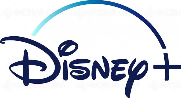 Disney+ déjà gargantuesque : 10 millions d'abonnés en 24 heures
