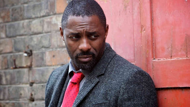 The Harder They Fall : Idris Elba dans un western pour Netflix produit par Jay-Z