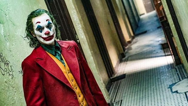 Joker 2 actuellement en développement, et d'autres films du même type ?