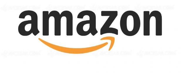 Jeu vidéo streaming par Amazon : en frontal avec PlayStation 5 et Xbox Scarlett ?