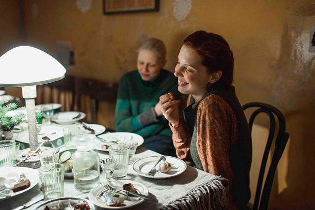 Coffret Kantemir Balagov, deux films du jeune prodige du cinéma russe à découvrir