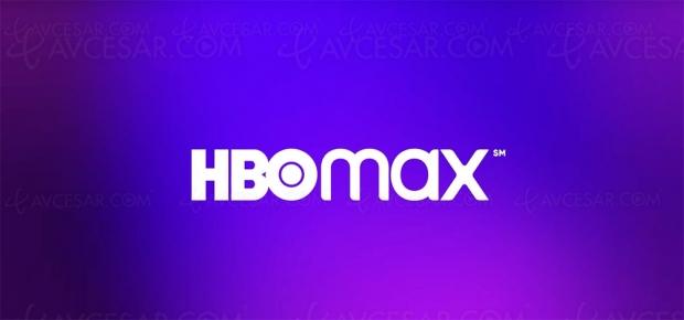Deux fois plus de contenu sur HBO Max que Disney+