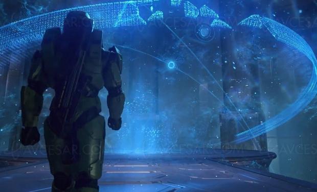 PlayStation 5, Xbox Series X : liste des premiers jeux « confirmés » (mise à jour)