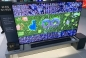 CES 20 > Prototypes TV QD Oled sur le stand Samsung Display