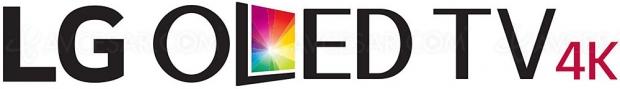 CES 20 > Gamme TV Oled Ultra HD 4K 2020 : LG BX, LG CX, LG EX, LG GX et LG WX
