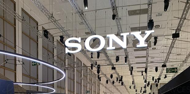 CES 20 > Gamme TV Sony 2020 : 3 TV Ultra HD/8K, 31 Ultra HD/4K dont 6 Oled pour un total de 11 séries
