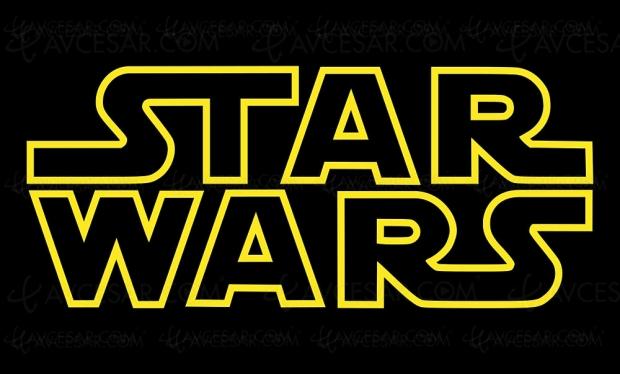L'ascension de Skywalker, pire Star Wars de tous les temps ?