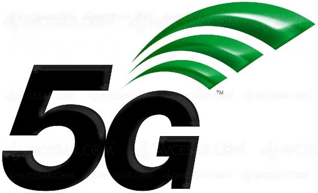 1,5 milliard de connexions 5G en 2025
