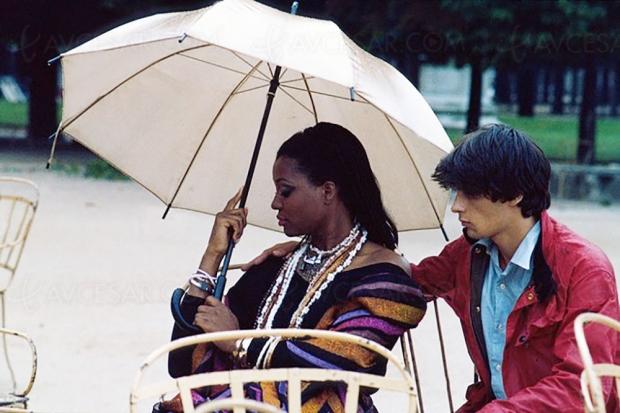 Diva : le film culte des années 80 de retour en version restaurée