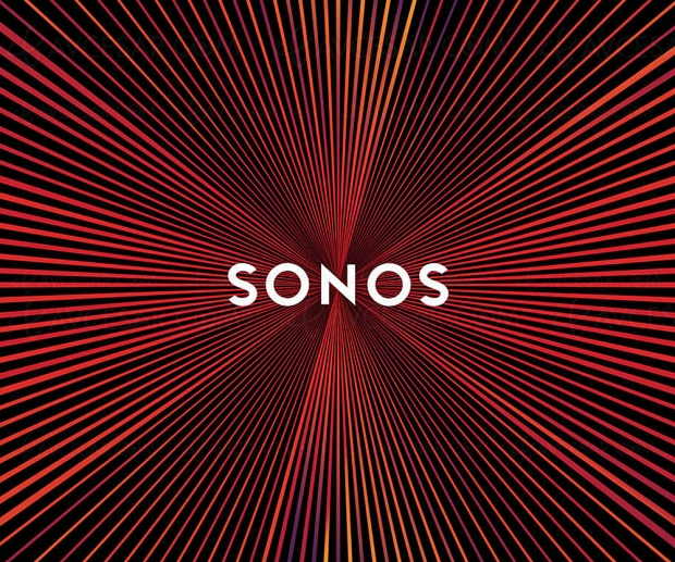 Sonos : fin du support des Zone Players, Connect et Connect:Amp (2006), Play:5 et CR2000 (2009), Bridge (2007)