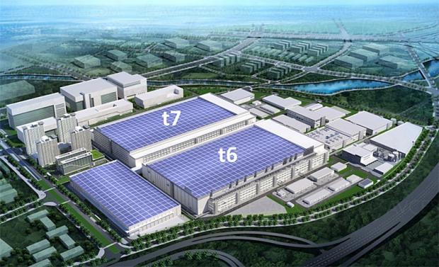 Marché TV LCD monde 2020 : baisse prévue de -8,2%, fabricants chinois dominateurs
