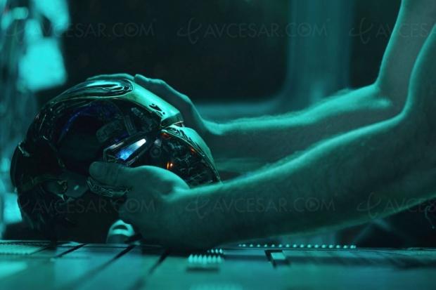 Tous les nouveaux films Marvel jusqu'en 2023