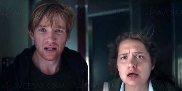 HBO dévoile la première bande-annonce de Run, par les créatrices de Fleabag