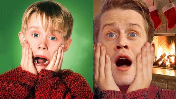Macaulay Culkin : maman j'ai pas raté American Horror Story !