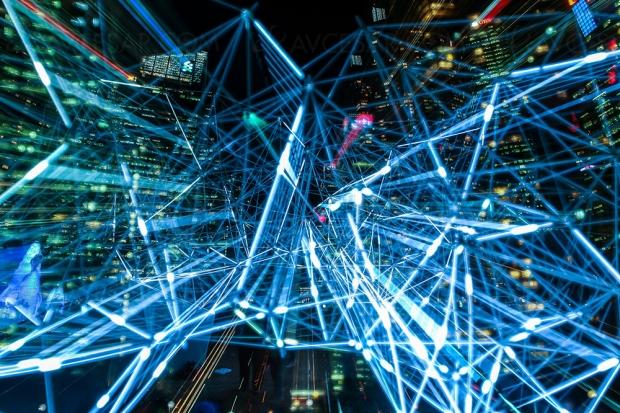 2023 : plus de 10% des connexions mobiles seront 5G (et autres prévisions tech)