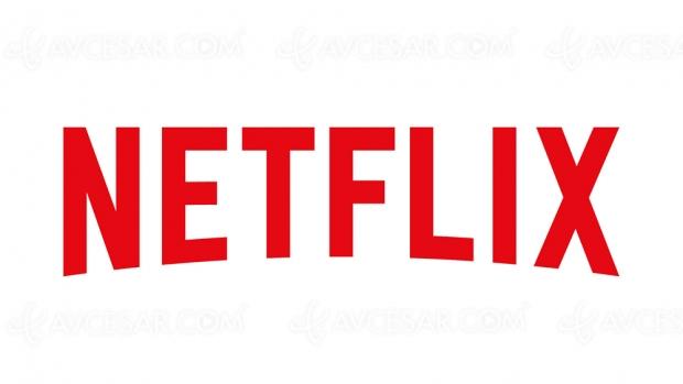 Doublage ou sous‑titres sur Netflix ? Ça dépend des pays