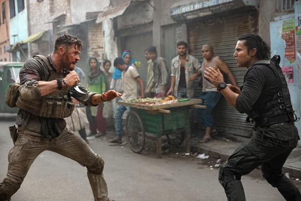 Top 10 des films et séries les plus regardés sur Netflix
