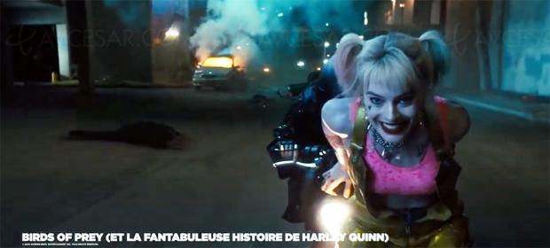La vidéo en ligne poursuit sa conquête du monde, en France, les acteurs de la VOD s'unissent