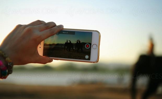 Huawei, Qualcomm et Samsung derrière un nouveau codec vidéo 4K, 8K et HDR, concurrent de l'AV1