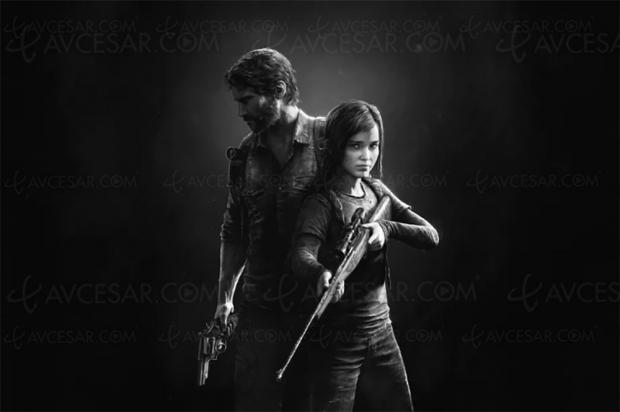 The Last of Us la série par HBO, qui pour jouer Joel ?
