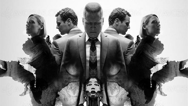 La saison 3 de Mindhunter de David Fincher sérieusement compromise
